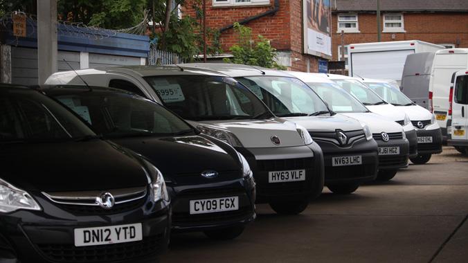 fleet2