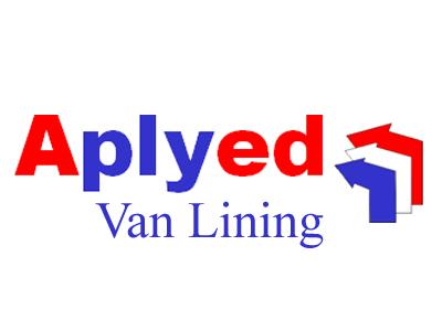 Aplyed-logo