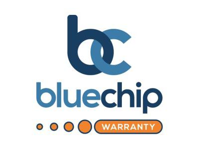 blue-chip-logo