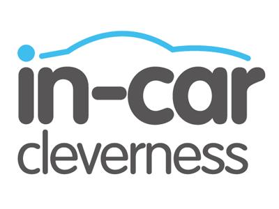incar-logo
