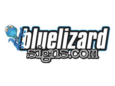 Bluelizard-logo