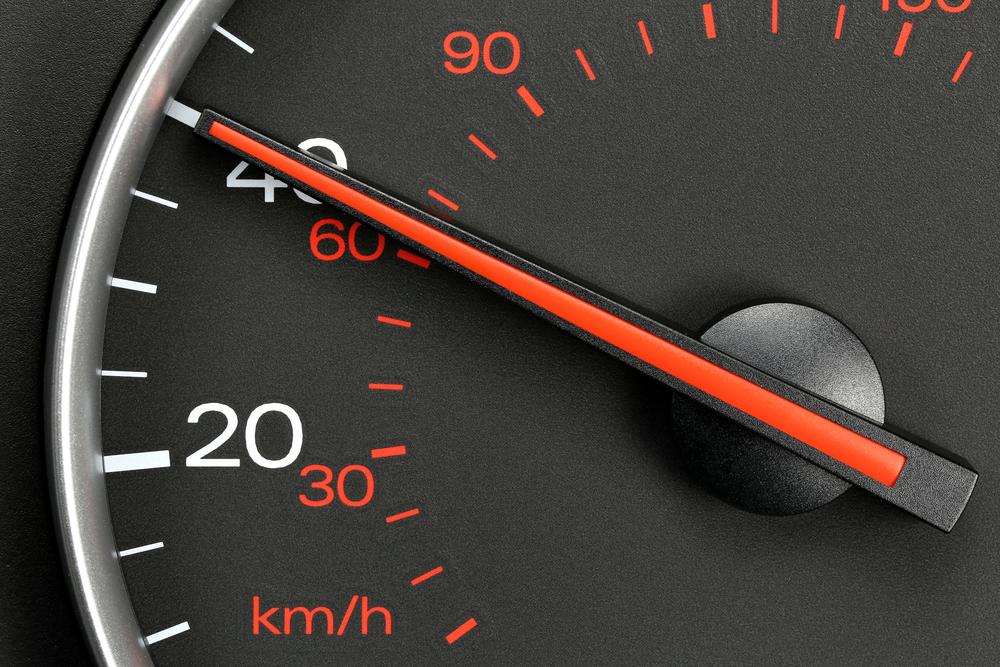 Diesel Vehicle Service Crawley