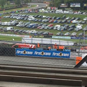 Racetrack_Image